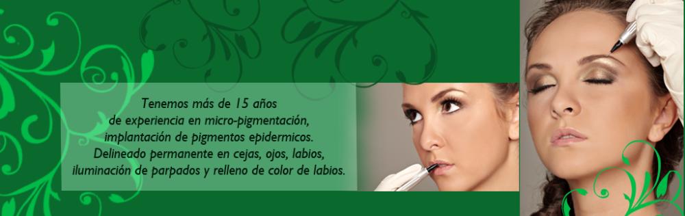 Maquillaje Permanente 2 blog